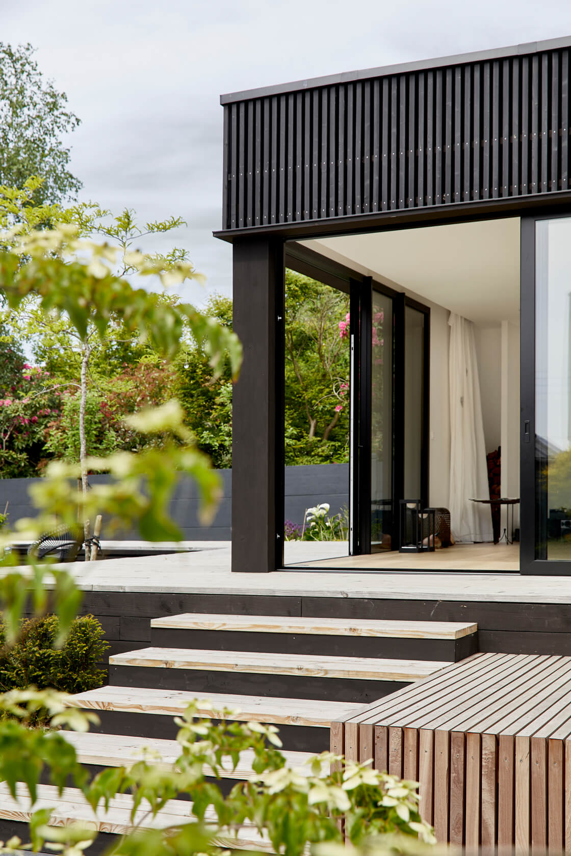 Jardins contemporains Archives - Hugo Campion